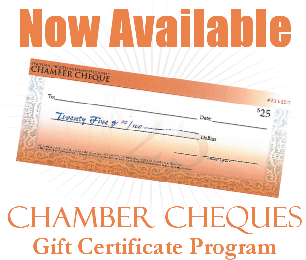 Chamber Cheques socmed promo2